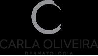 Carla Oliveira Dermatologia – Brasília-DF